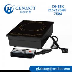 Induction Hot Pot Cooktop For Restaurant Wholesale - CENHOT