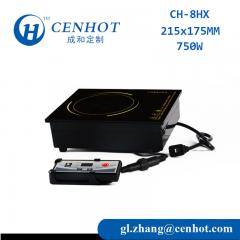 High Quality Hot Pot Induction Cooker Built In The Table - CENHOT