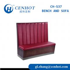 Hot Pot And BBQ Restaurant Seating Suppliers China - CENHOT
